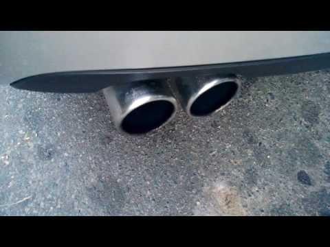 Den Motor auf audi 80 б3 1.8 Benzin der Preis zu kaufen
