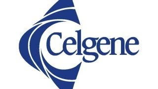 Dr. Mike on Celgene's acquisition of Impact Biomedicines