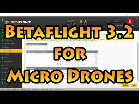 betaflight-32-setup-for-micro-drones-
