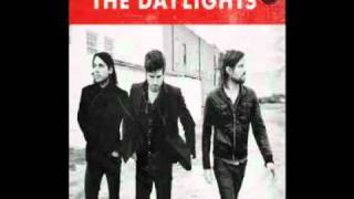 The Daylights - Happy