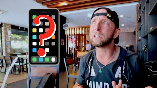 📱 Quel smartphone chinois choisir ? feat Greg Le Geek | Vlog Pattaya