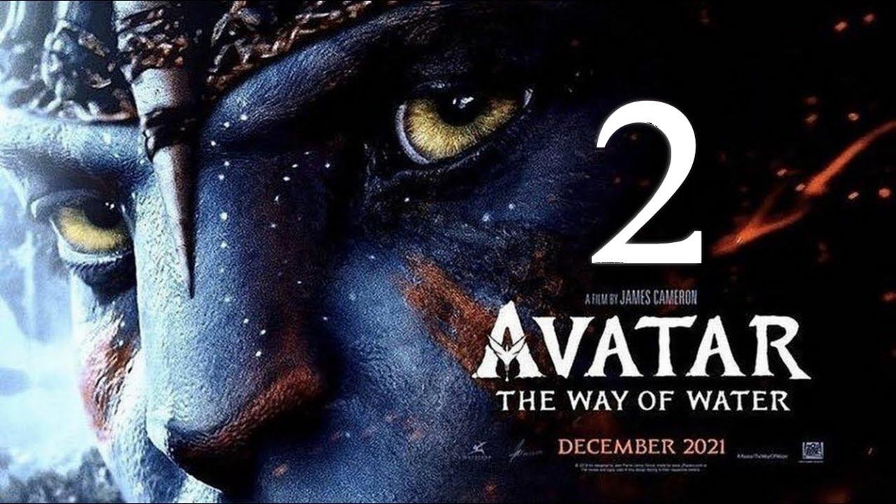 Avatar 2 movie download in hindi 720p worldfree4u