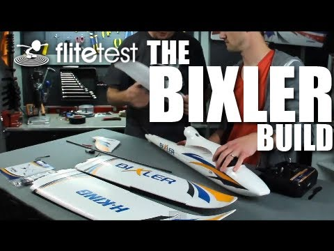 flite-test--the-bixler-build--project