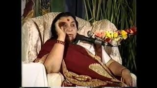 Hamsa Chakra Puja thumbnail