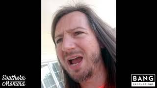 COMEDIAN DARREN KNIGHT: SOUTHERN MOMMAS LYING TO THEIR KIDS! COMEDY FUNNY LAUGH