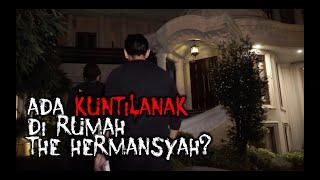 Download Video Sosok Hantu di Rumah Aurel & Azriel - DMS [Investigasi] MP3 3GP MP4