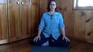 Metta Meditation Video
