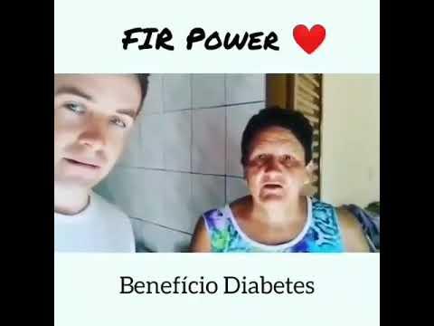 Diabetes dieta 2tipa