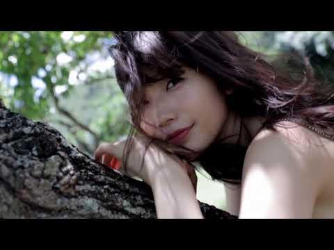 Ohara Yuno 大原優乃 《YCグラビア撮影》2_2【2019】 - Cawaii