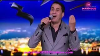احمد شيبة ..اة يانا يانا ياامة .. اما عليكى ضمة ** جديد 2018 تحميل MP3