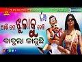 Babula Kanduchi Mo Babula Kanduchi || Super Hit Video Song || Sun Music Album Hits