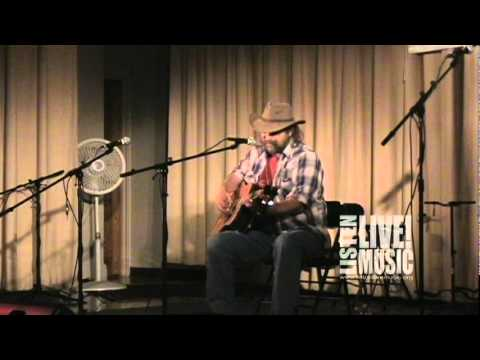Bob Grover - LLM Open Mic  6/4/11