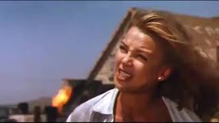 Retroactive (1997) Trailer