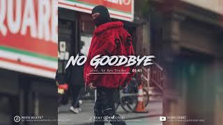 Piano Rap Beat | Sick Trap/Rap Instrumental 2019 (prod. Kyu Tracks)