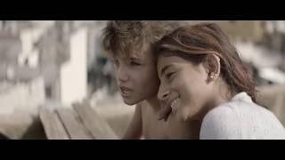 Capernaum (2018) Video