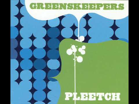 Vagabond (Song) by Greenskeepers