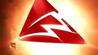 Baalveer Returns Coming Soon On Sab Tv #baalveerreturns #superhero #staytuned By The VIP Rk