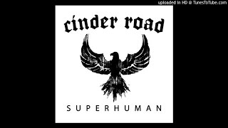 Cinder Road - Back Home To You