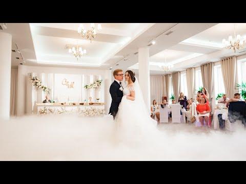 DJ ALLEGRO - диджей на свадьбу Ровно, Львов, Киев, відео 4