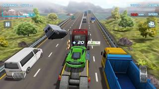 "Turbo Driving 3D Car Gameplay "" Turbo Racing 3D Car Games New 💓"