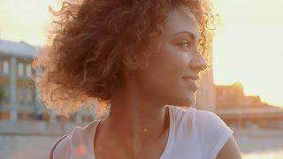 Stylezz & Denis Agamirov ft. Sam Ashworth - I Believe (Official video)