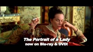 The Portrait of a Lady (2/3) 1996