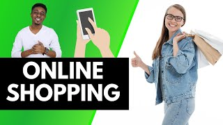 Best Online Shopping Recommendation Website 2020