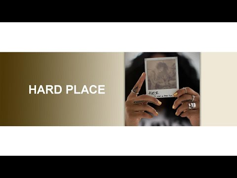 H.E.R. - Hard Place (Single Version)