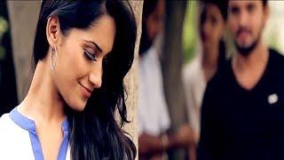 Moh Diyan Challan | Sahil Jaan | MV Records | Brand New