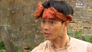 Hài Tết - Hài Thăng Long | Phim Tết Cả Ngố Bản đẹp Full HD | Xuân Bắc