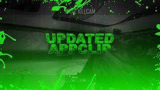updated pm appclip