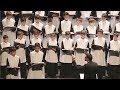 "BRITTEN ""A Ceremony of Carols"" - Escolania de Montserrat (intégrale + Corpus Christi carol)"