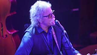"""""""Here She Comes Again"""" Live at the Troubadour 