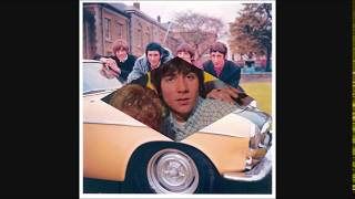 WHEN I WAS A BOY ~ THE WHO.wmv