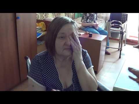 Лариса швецова восстановление зрения читать онлайн