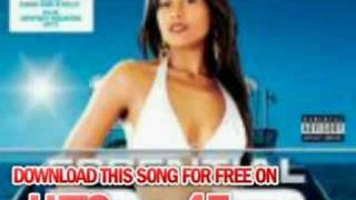 ironik - Stay With Me (Everybodys Free - Essential R&b Hit S