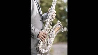 Saxophonist für Event Olten Aarau video preview
