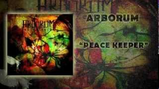 Arborum - Peace Keeper