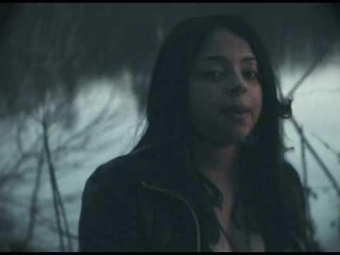 Is It Me (music video)