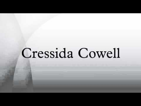 mp4 Cressida Cowell Biography, download Cressida Cowell Biography video klip Cressida Cowell Biography