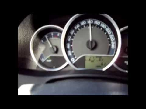 Ob man das Benzin vom Dieselöl verdünnen kann