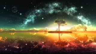 Dreams - Video Youtube