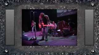 Tommy Keene - Kill Your Sons (9:30 Club 9/11/2004)