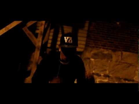 I STAY UP FEAT MISTRO FROM MGM (OFFICIAL MUSIC VIDEO