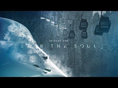 Mind Body Spirit - EP1 : Stir The Soul