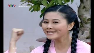 Tết Cải Lương - Miền Quê Đón Tết - Quế Trân, Lam Tuyền, Tấn Bo