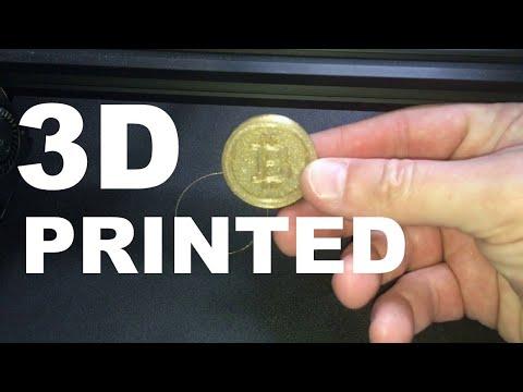 1 bitcoin în valoare