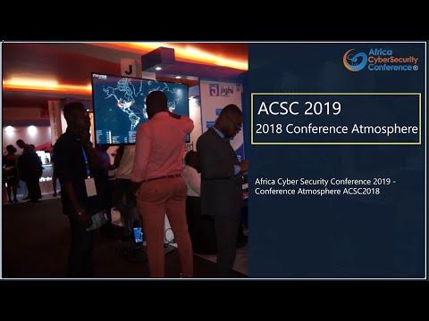 <a href='https://www.akody.com/business/news/acsc-2019-conference-ambiance-2018-322726'>ACSC 2019 : Conférence ambiance 2018</a>