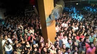 preview picture of video 'Grupo Play - Si nos organizamos / Que nadie se entere / Entre el cielo vos y yo'