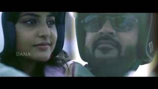 Achcham Yenbadhu Madamaiyada -Thalli Pogathey video song HD